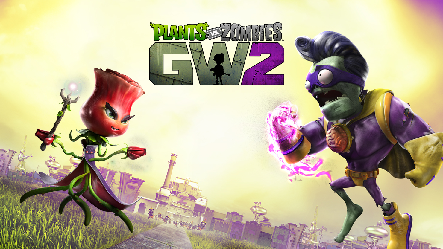 plants gb ea and img garden en origin news zombies warfare occurred an vs error uk access