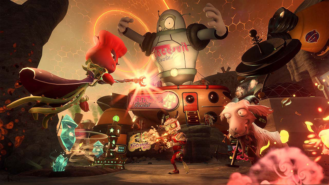 plants-vs-zombies-garden-warfare-2-scree