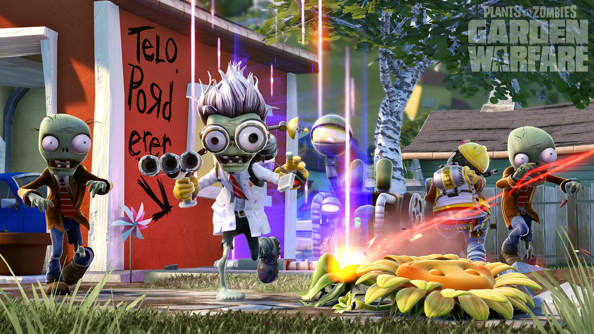 registration key plants vs zombies popcap