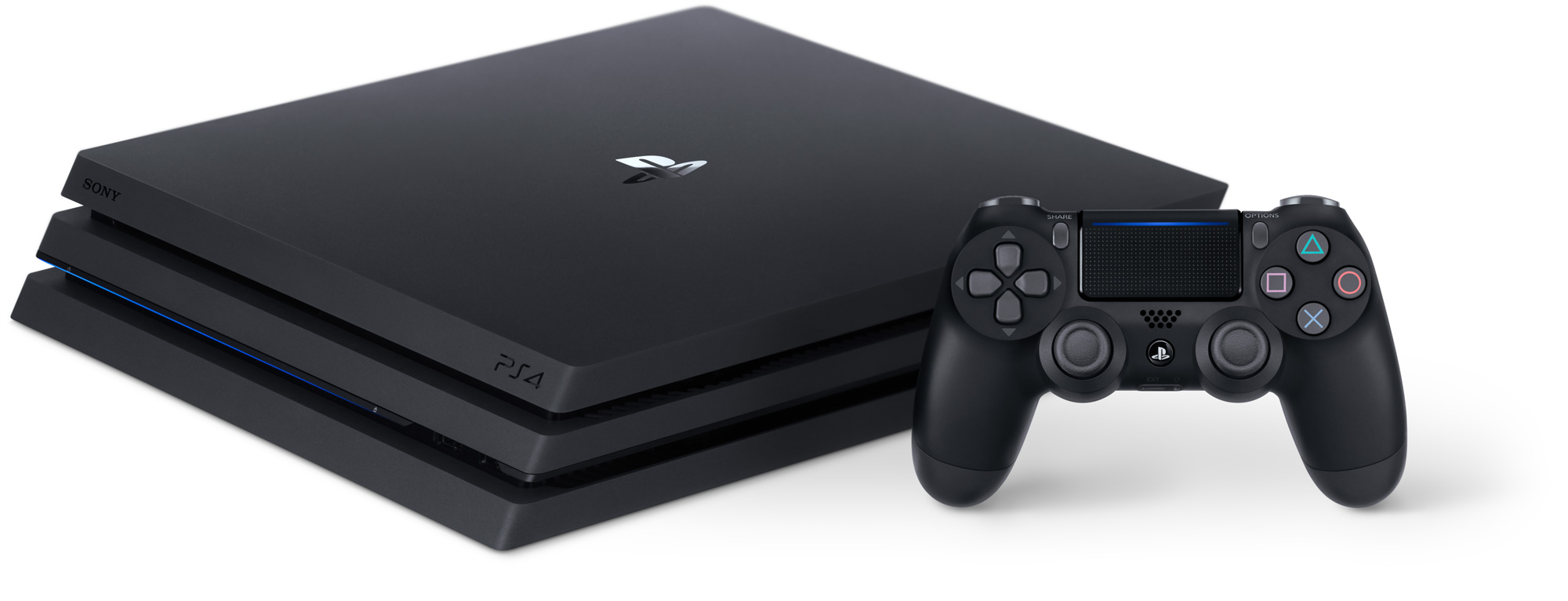 Image result for playstation pro