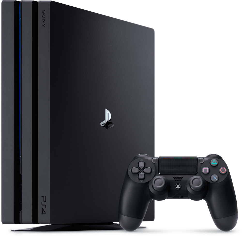 Image result for ps4 pro