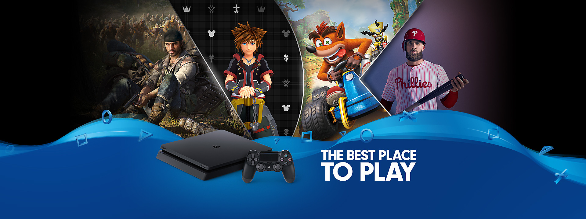 Playstation4 Systems Bundles Playstation - 19 best games i like images games roblox pictures what