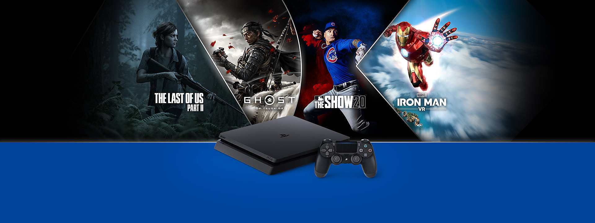 Playstation 4 Systems Bundles Playstation