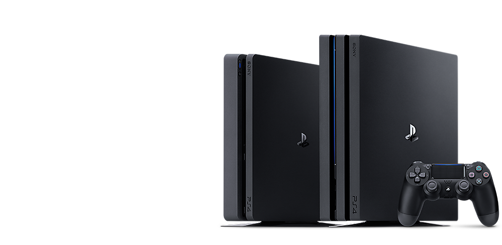 sony ps4 deals in usa
