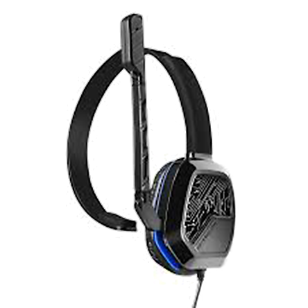 Afterglow LVL1 Chat Headset Product Image