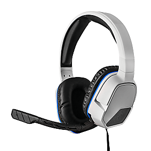Afterglow LVL3 Wired Stereo Headset Product Image