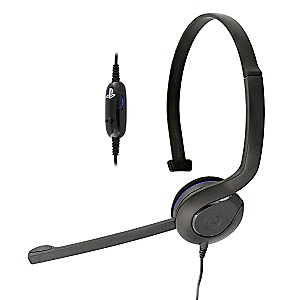Chat Headset Product Image