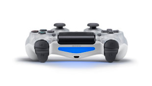 DualShock 4 Screenshot 3