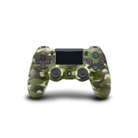 playstation-accessories-dualshock-4-wireless-controller-green-camo-02-us-08mar17