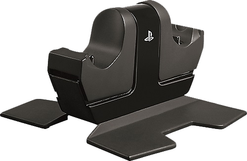 Charging & Other Accessories - PlayStation Accessories