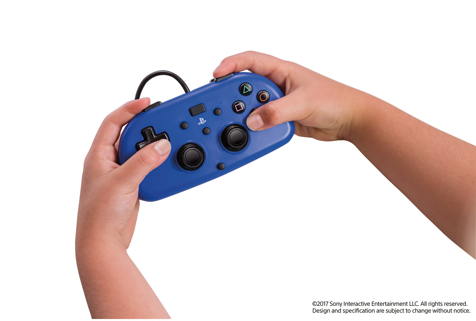 Ps4 Controller Wiring Diagram | Wiring Library