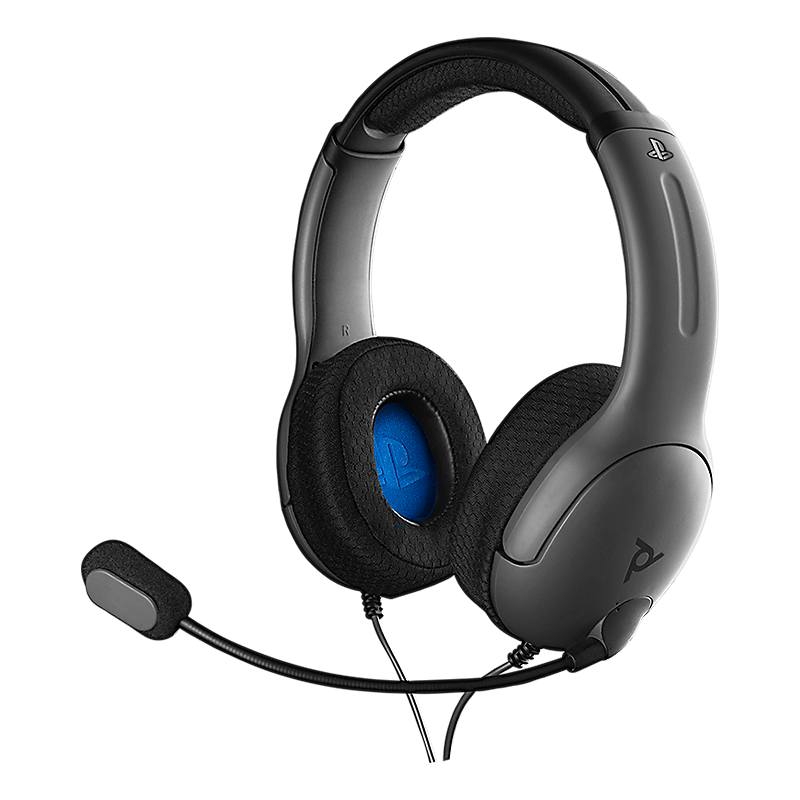 PDP Gaming LVL 40 Stereo Headset Product Image