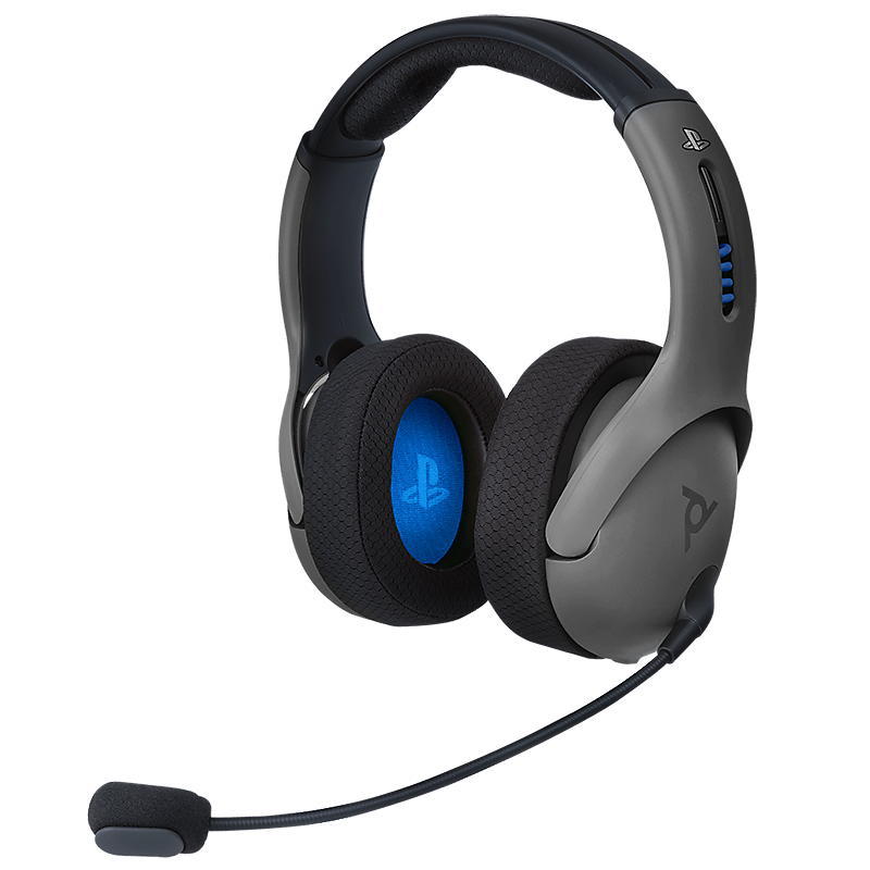 PDP Gaming LVL 50 Stereo Headset Product Image