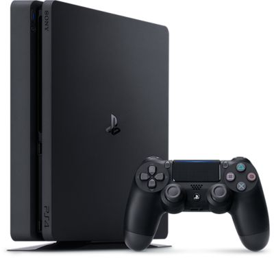 Gamers Discussion Hub playstation-accessories-ps4-slim-two-column-02-us-07feb17?%24facebook%24 The 10 Best Selling Game Console