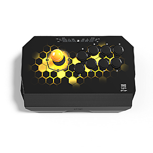 Drone Fightstick Product Image
