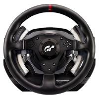 playstation-accessories-thrustmaster-t500rs-three-column-01-us-13apr17.png