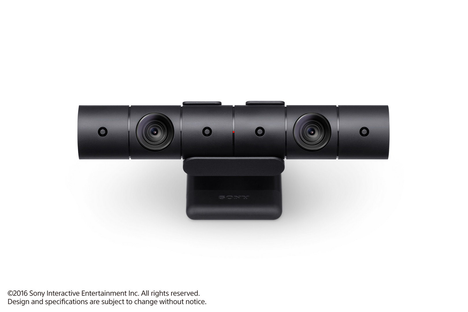 PlayStation Camera – Camera for PS4 Console