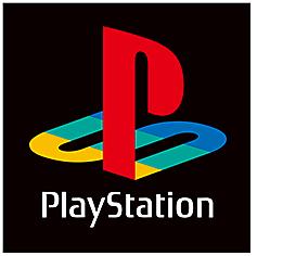 a46e25324824f1 PlayStation Classic - PlayStation