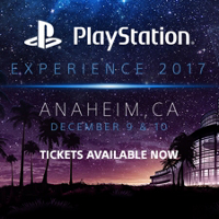 playstation-experience-2017-spotlight-01-us-17nov17