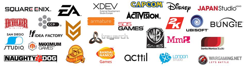 playstation-experience-exhibitor-logos-01-us-13nov15