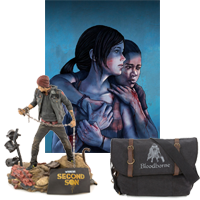 playstation-gear-store-spotlight-01-us-12jun15