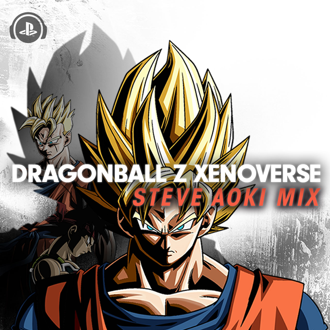 playstation-music-dragon-ball-xenoverse-2-playlist-art-01-us-17nov16