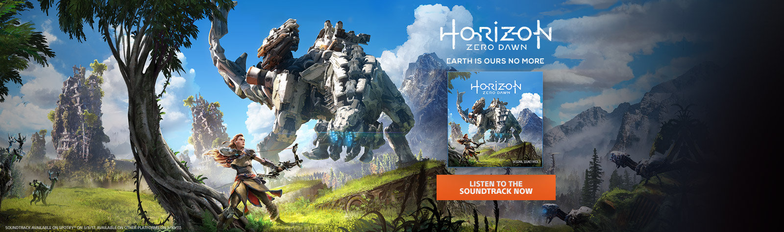 playstation-music-horizon-zero-dawn-spotify-banner-01-us-02mar17