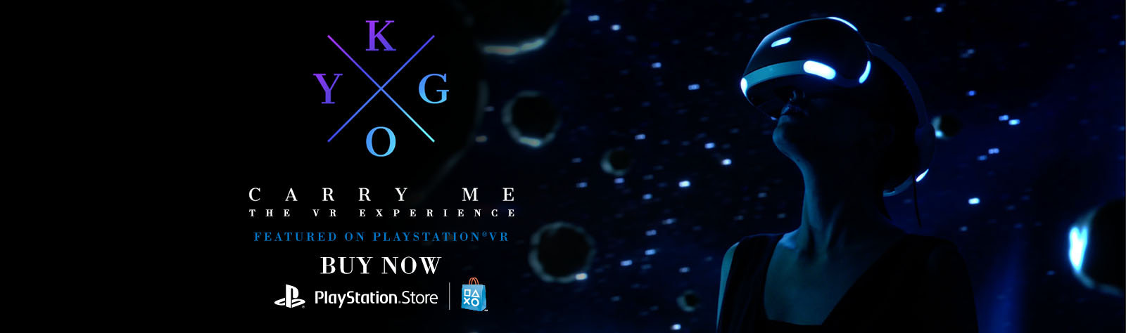 playstation-music-kygo-vr-banner-01-us-05jan17