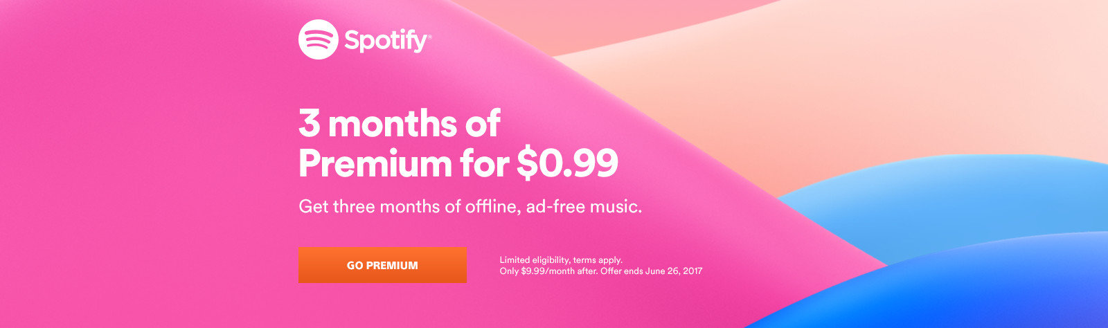 playstation-music-spotify-3-months-offer-banner-01-us-16may17