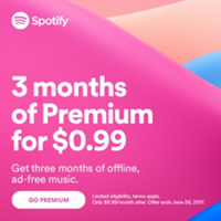 playstation-music-spotify-3-months-offer-spotlight-01-us-16may17