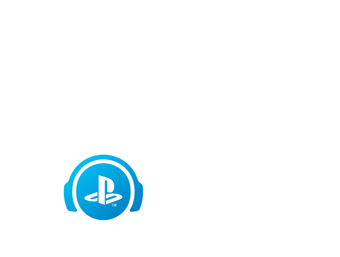 Spotify on PlayStation Music - PlayStation