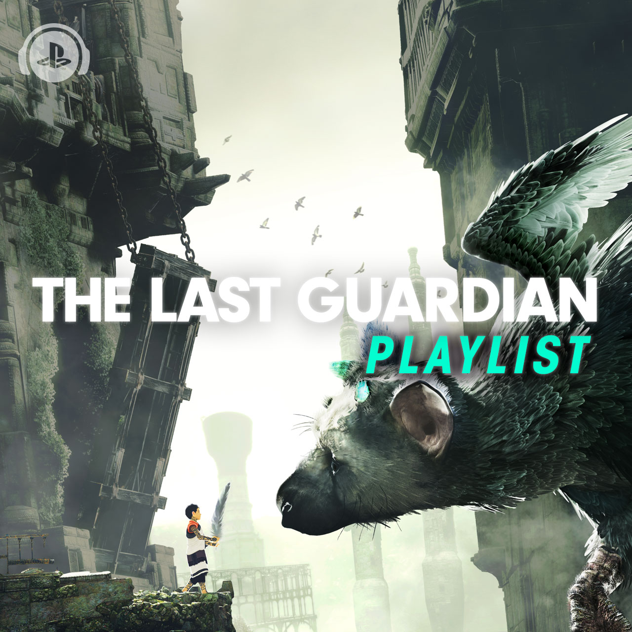 playstation-music-the-last-guardian-playlist-art-01-us-17nov16