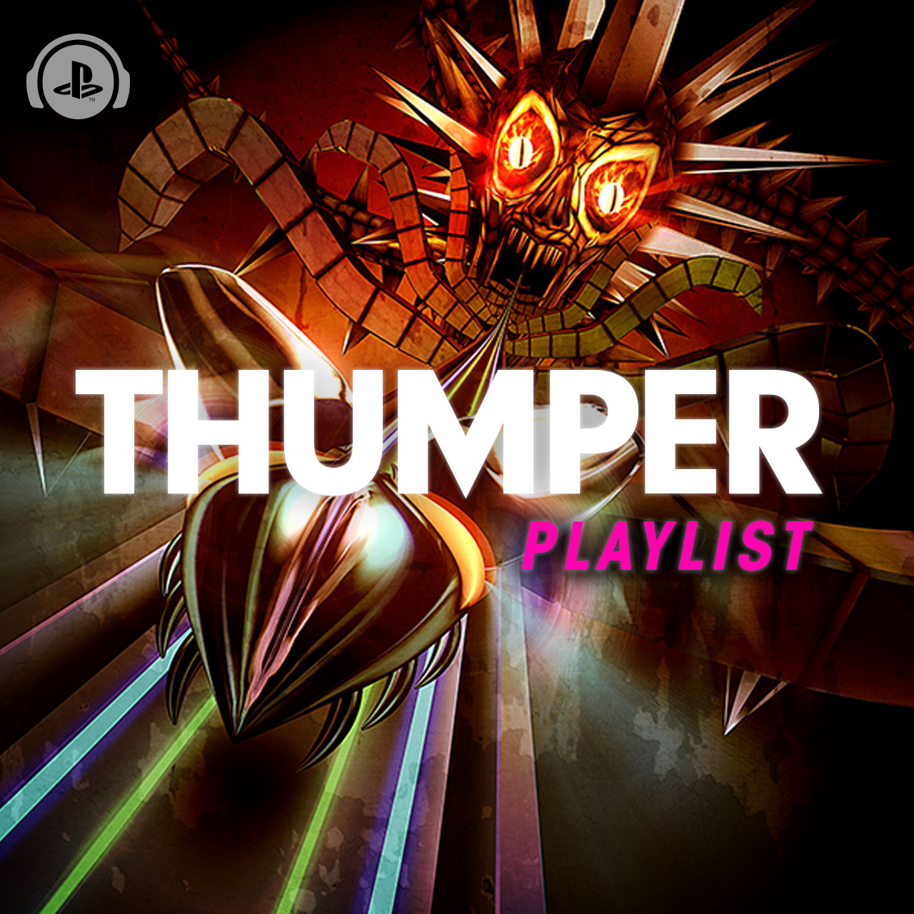 playstation-music-thumper-playlist-art-01-us-17nov16