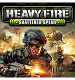playstation-now-big-drop-heavy-fire-shattered-spear-box-art-01-us-1nov15
