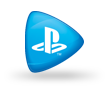 playstation-now-games-and-systems-icon-01-us-30apr14