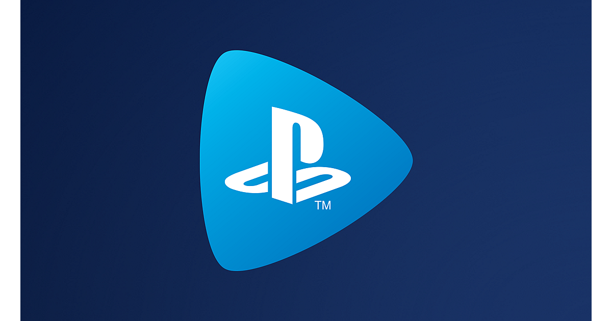 Playstation Now Online Streaming Services On Ps4 Or Pc Playstation