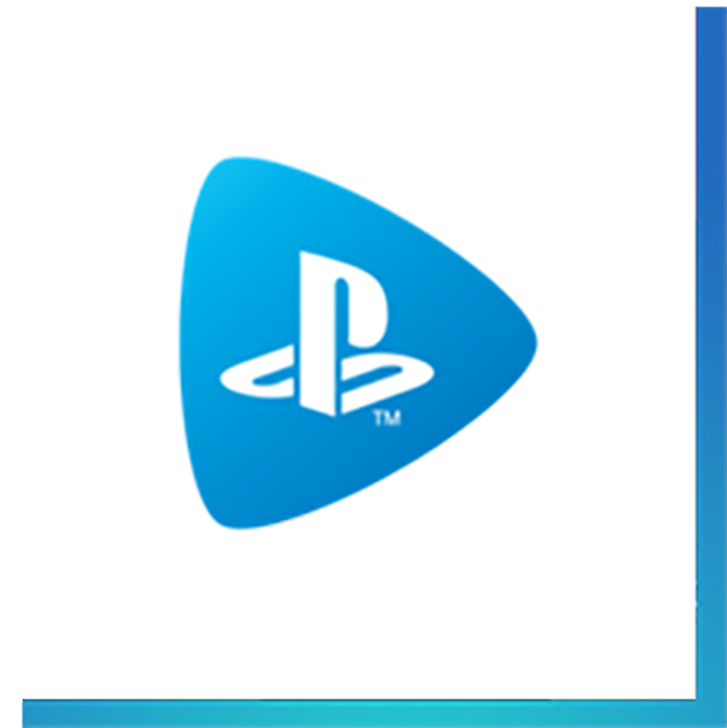 PlayStation Now - Get Started on PC - Install the PC App Image
