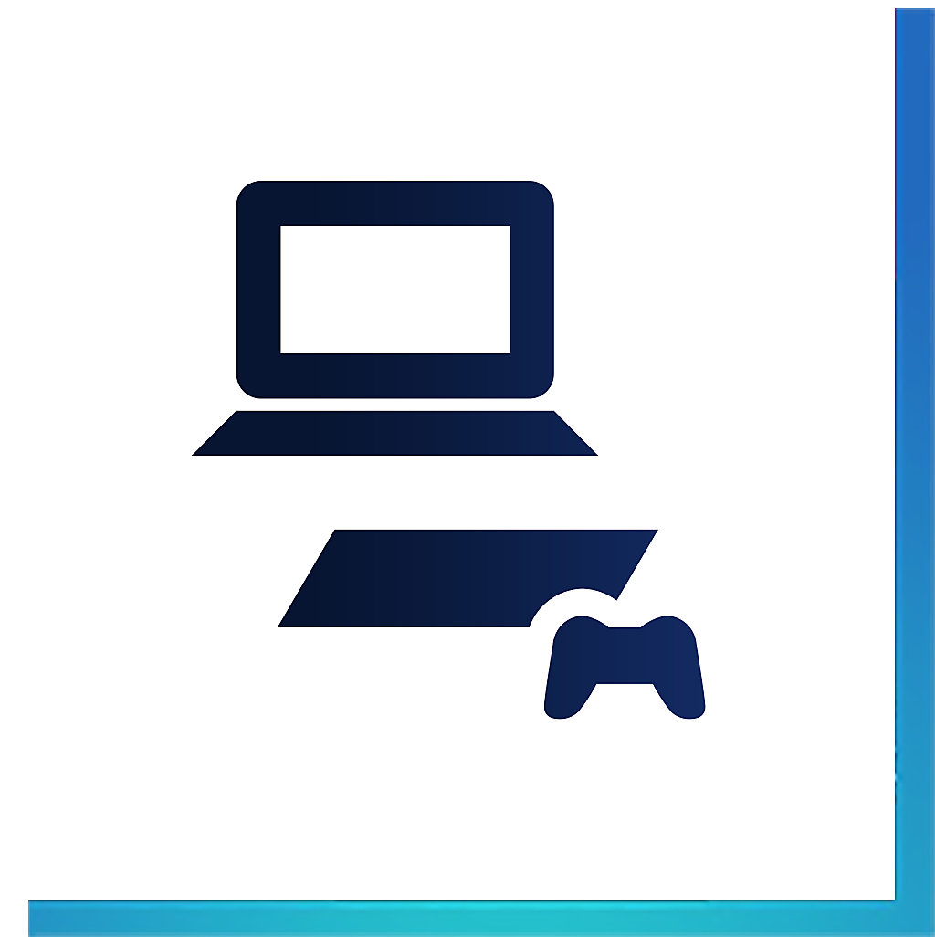 PlayStation Now - Get Started on PC - Switch Between PC and PS4 Image