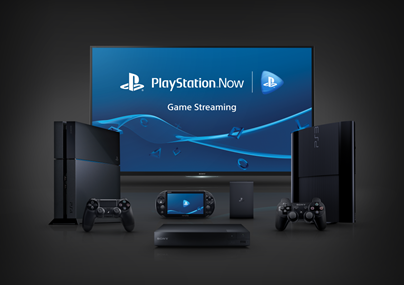 playstation-now-two-column-01-us-03sep15
