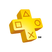 playstation-plus-3colfeature-us-12mar15