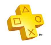 Free Games with PlayStation®Plus