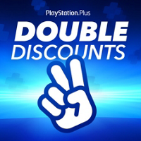 playstation-plus-double-discounts-spotlight-01-us-19jun17