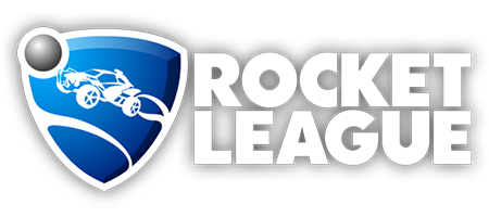 playstation-plus-multiplayer-rocket-league-logo-two-column-01-ps4-us-27jan16