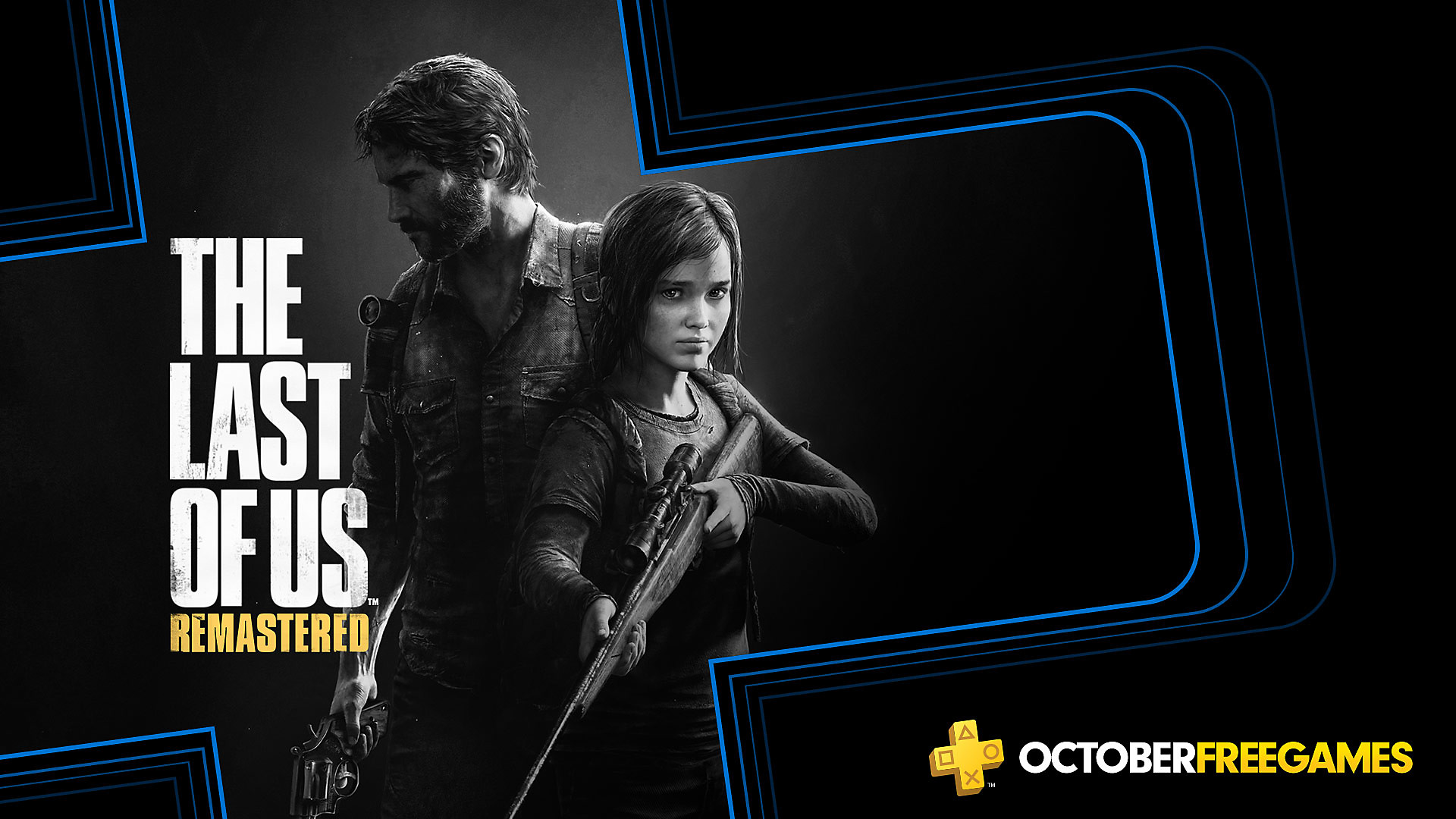Click here to get The last of Us Remastered free from the PlayStation Store for PlayStation Plus members