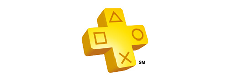 Renew Today - Your PlayStation®Plus Membership is Expiring!