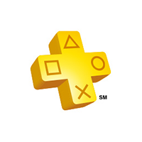 playstation-plus-spotlight-my-account-us-07may15