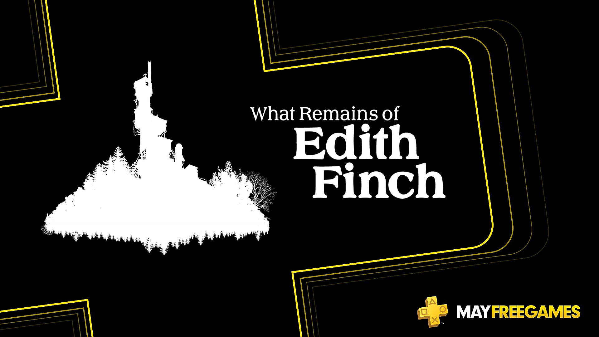 Click here to get What Remains of Edith Finch free from the PlayStation Store for PlayStation Plus members