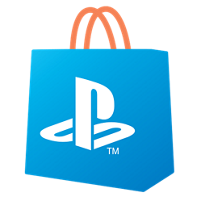 playstation-store-bag-spotlight-01-us-12jun17