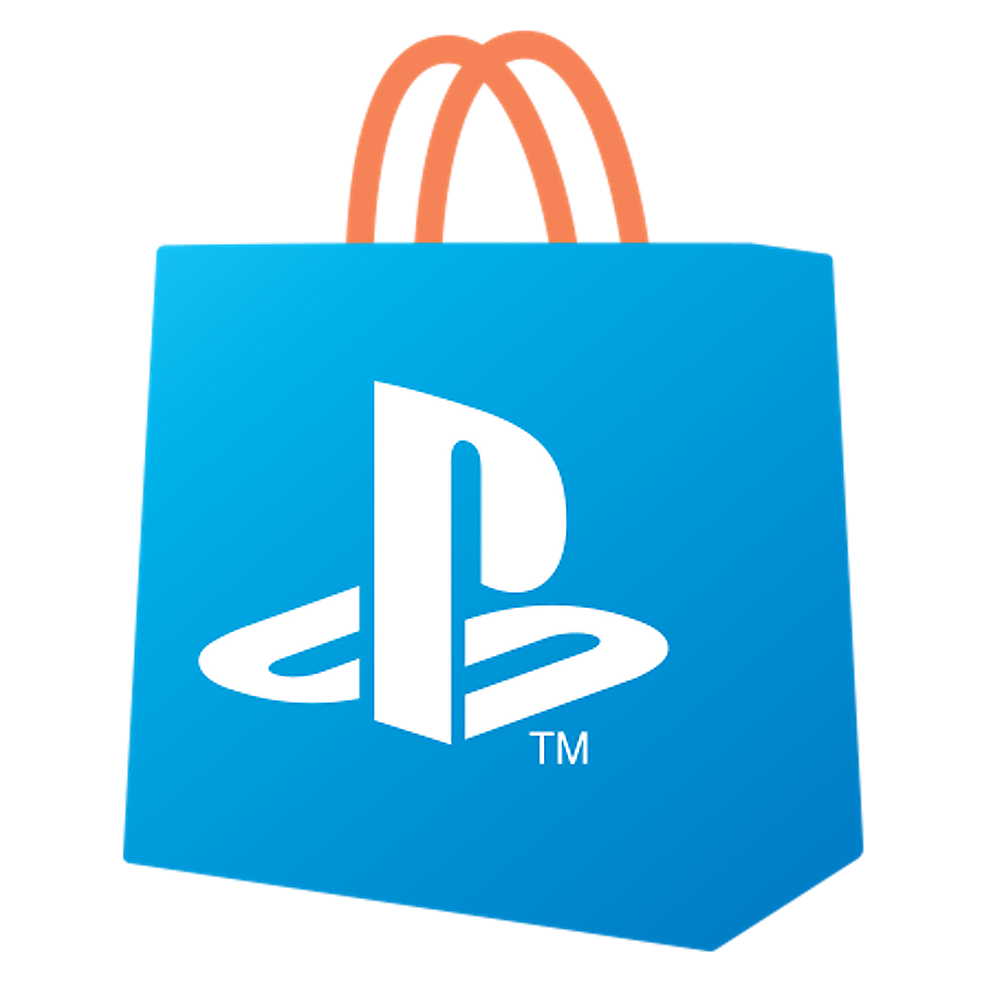 PlayStation Store - 本周新游戏