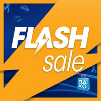 playstation-store-flash-sale-spotlight-01-us-22apr16